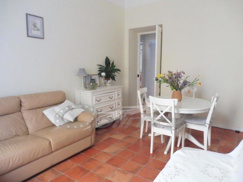 Sale apartment Menton 265000€ - Picture 7