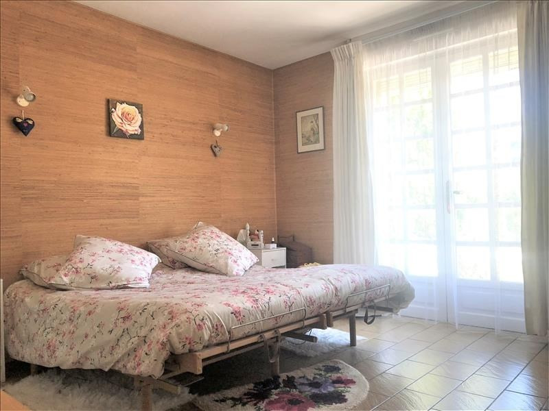 Vente de prestige maison / villa Lattes 630000€ - Photo 6