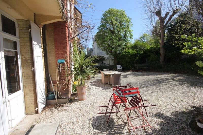 Deluxe sale house / villa Villers sur mer 1160000€ - Picture 8