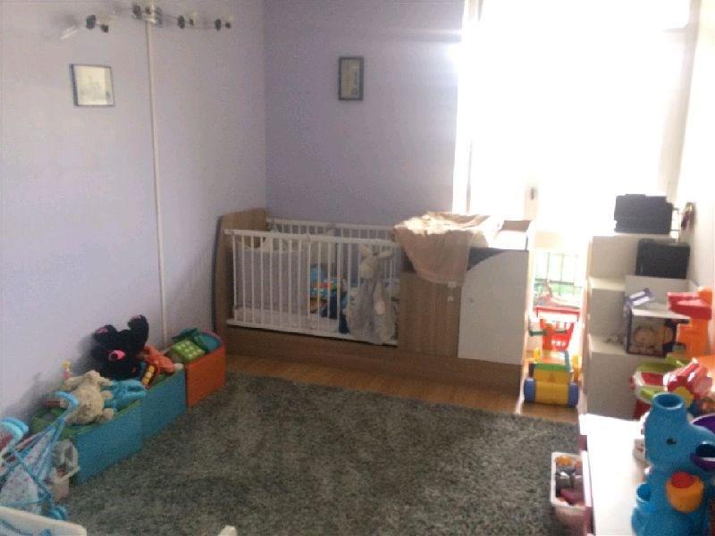 Vendita appartamento St michel sur orge 155000€ - Fotografia 3