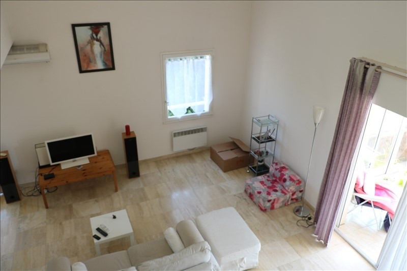 Vente appartement Montelimar 248 000€ - Photo 1
