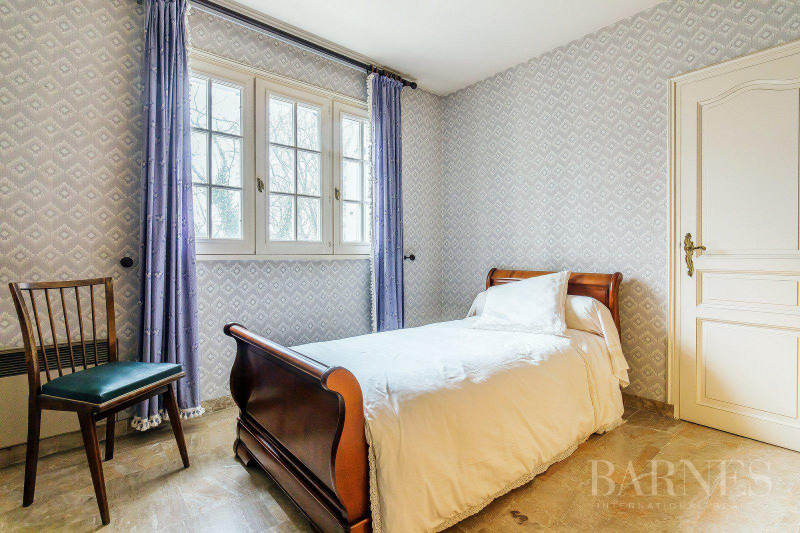 Deluxe sale house / villa Francheville 595000€ - Picture 8