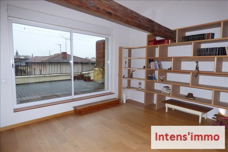 Sale apartment Romans sur isere 185000€ - Picture 7