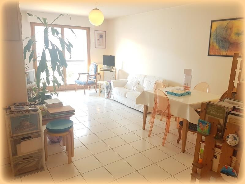 Vente appartement Villemomble 246 000€ - Photo 3