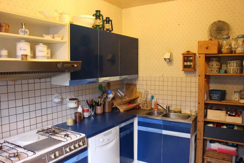 Venta  casa Beauvais 445000€ - Fotografía 6