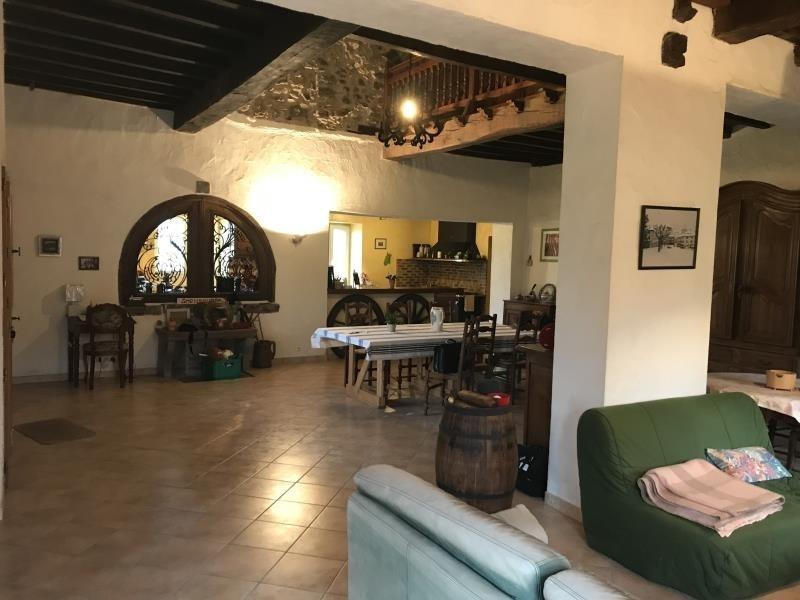 Sale house / villa St jean pied de port 395000€ - Picture 3