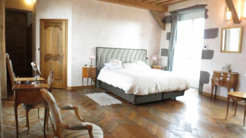Vente de prestige maison / villa Clermont-ferrand 950000€ - Photo 16