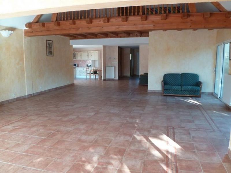 Location maison / villa La baule escoublac 1500€ CC - Photo 5