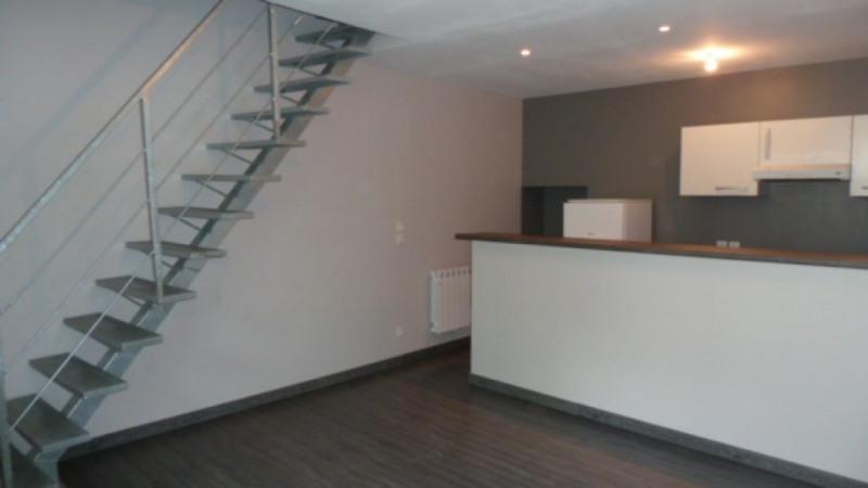 Sale house / villa Landrais 91800€ - Picture 5