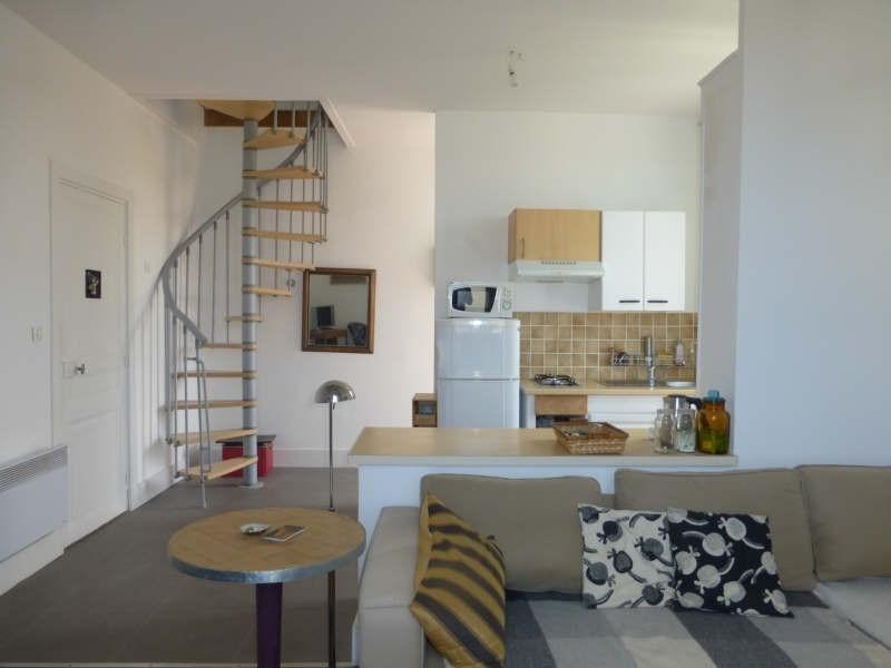 Vente maison / villa Toulon 262000€ - Photo 7