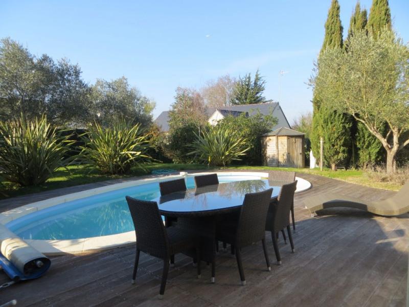 Vente maison / villa La baule escoublac 519000€ - Photo 2