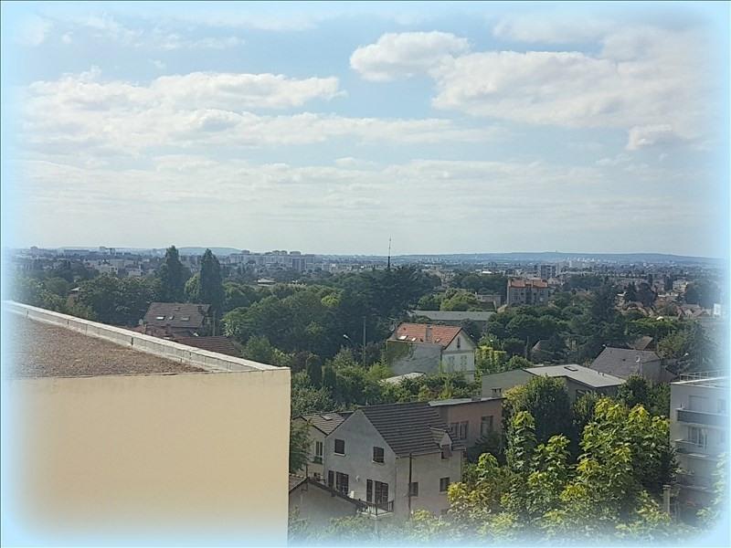 Vente appartement Le raincy 239000€ - Photo 11