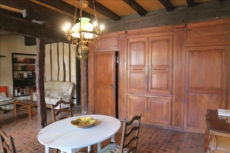 Sale house / villa Mirepoix 234000€ - Picture 5