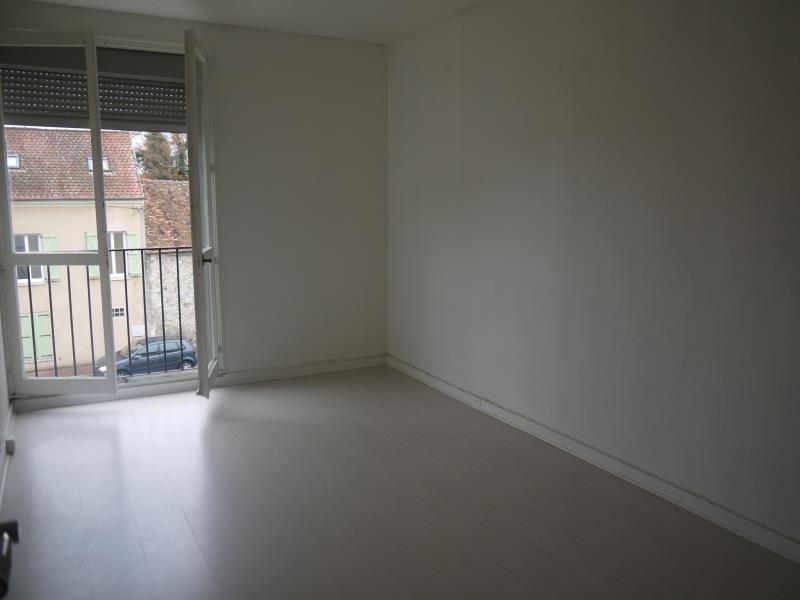 Vente appartement Rosny sur seine 106000€ - Photo 4