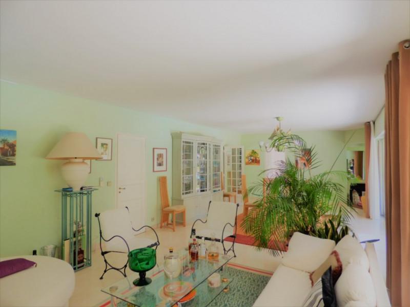 Престижная продажа дом St sulpice et cameyrac 1240000€ - Фото 4