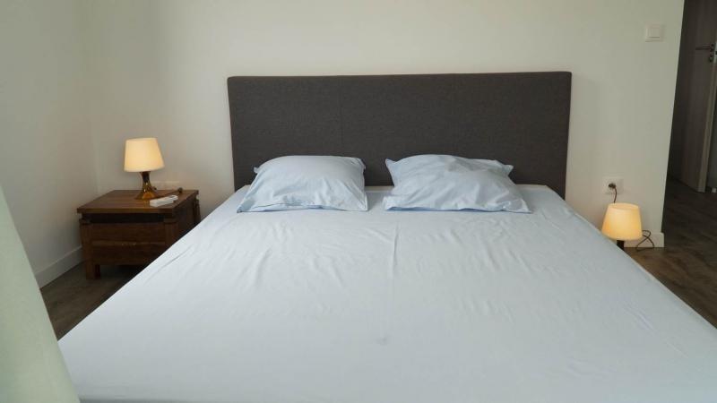 Rental house / villa L etang sale 1500€ +CH - Picture 4