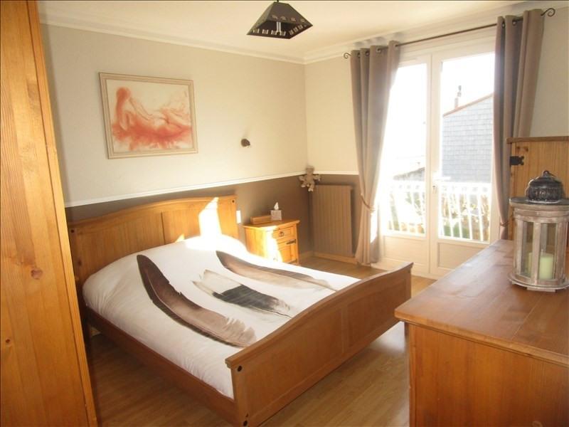 Vente maison / villa Carcassonne 239500€ - Photo 5