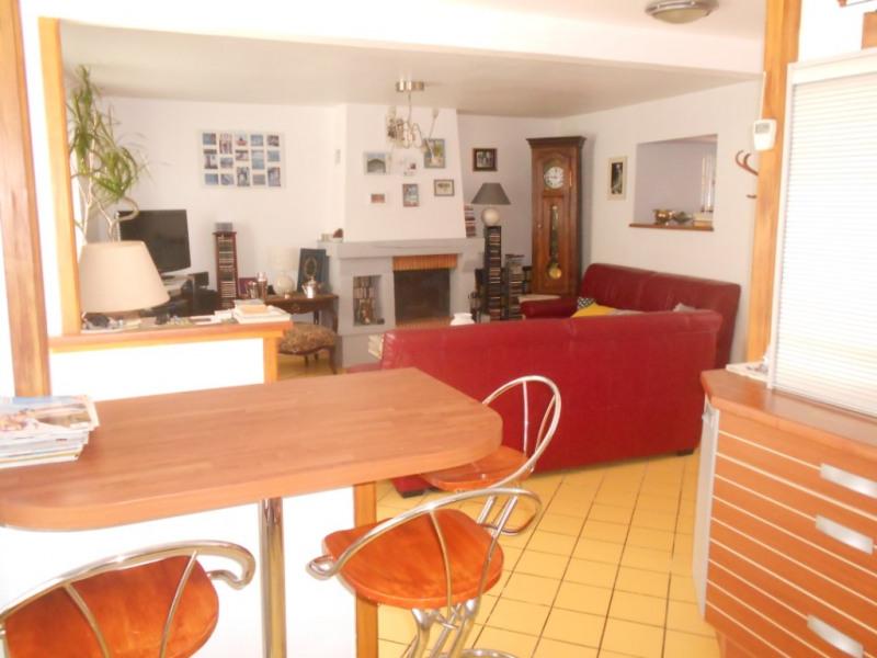Sale house / villa La ville es nonais 203300€ - Picture 4