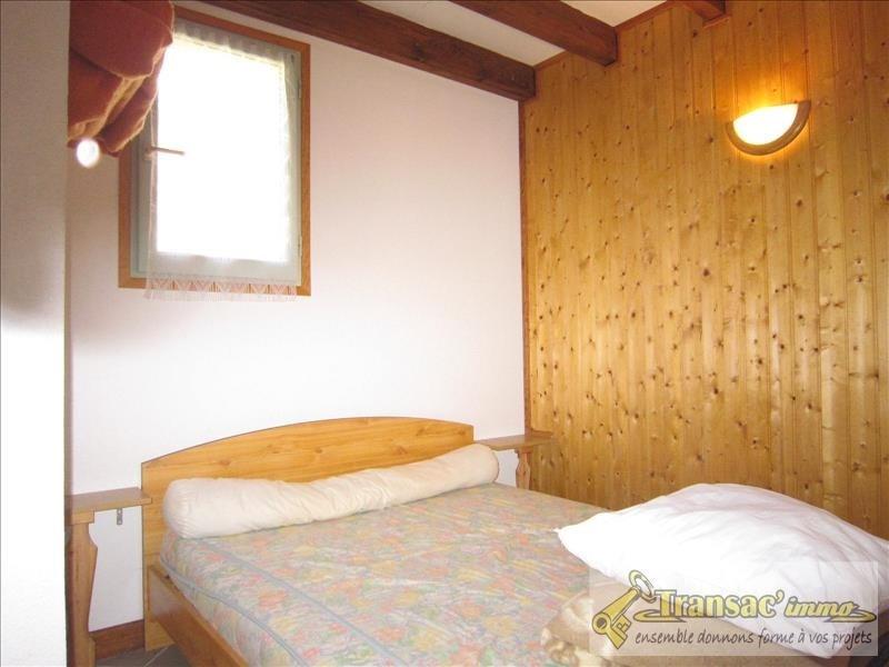 Sale house / villa Arconsat 92225€ - Picture 5