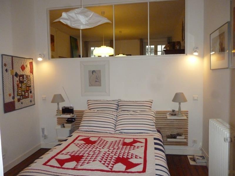 Vente appartement Nantes 365000€ - Photo 3