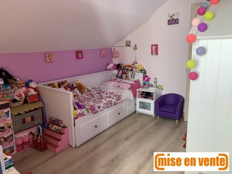 Vente maison / villa Champigny sur marne 345000€ - Photo 6