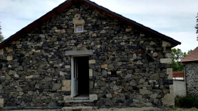 Vente maison / villa Presailles 60000€ - Photo 7