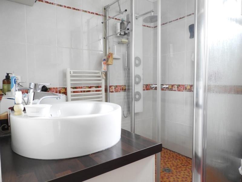 Vente de prestige maison / villa Dolus d'oleron 573000€ - Photo 11