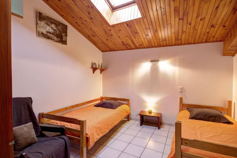 Produit d'investissement maison / villa Chuyer 376000€ - Photo 5