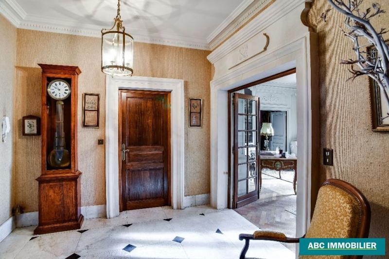 Vente de prestige maison / villa Aixe sur vienne 367500€ - Photo 15