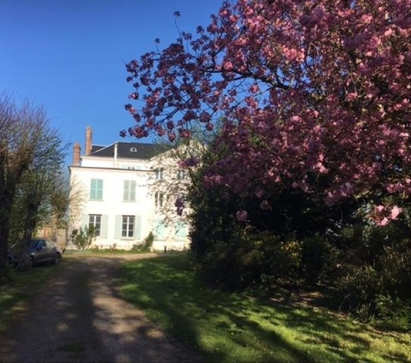 Vente appartement Equemauville 118 000€ - Photo 2