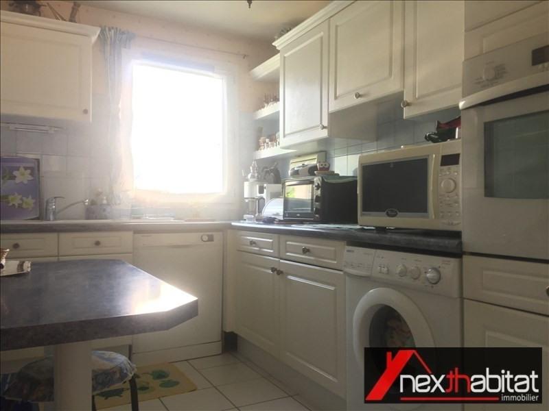 Vente appartement Livry gargan 158000€ - Photo 4