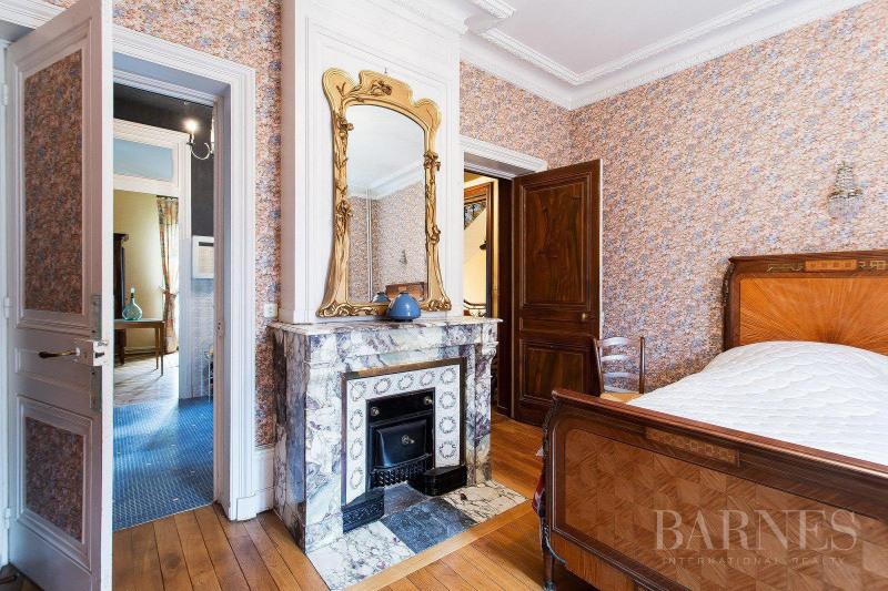 Deluxe sale house / villa Tarare 550000€ - Picture 9
