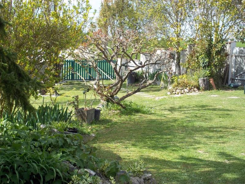 Sale house / villa Meschers sur gironde 249100€ - Picture 9
