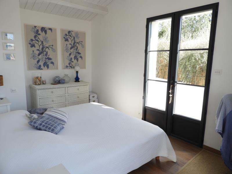Vente maison / villa St georges d oleron 490000€ - Photo 9