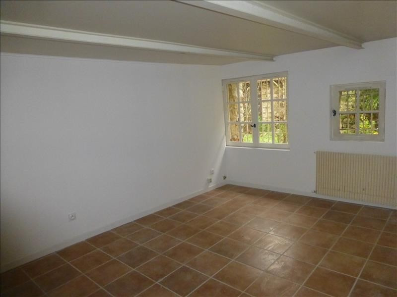 Verkoop  huis Villennes sur seine 550000€ - Foto 8