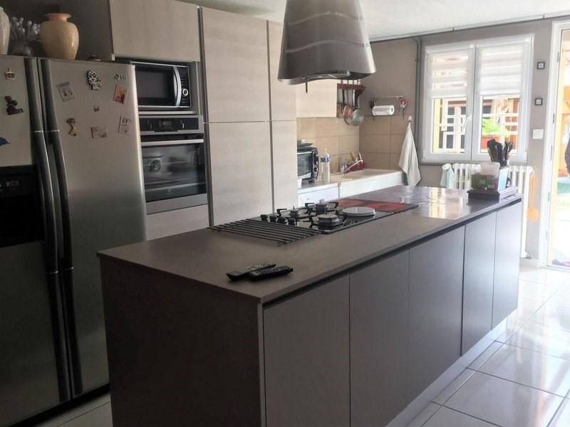Vente maison / villa Châlons-en-champagne 222400€ - Photo 3