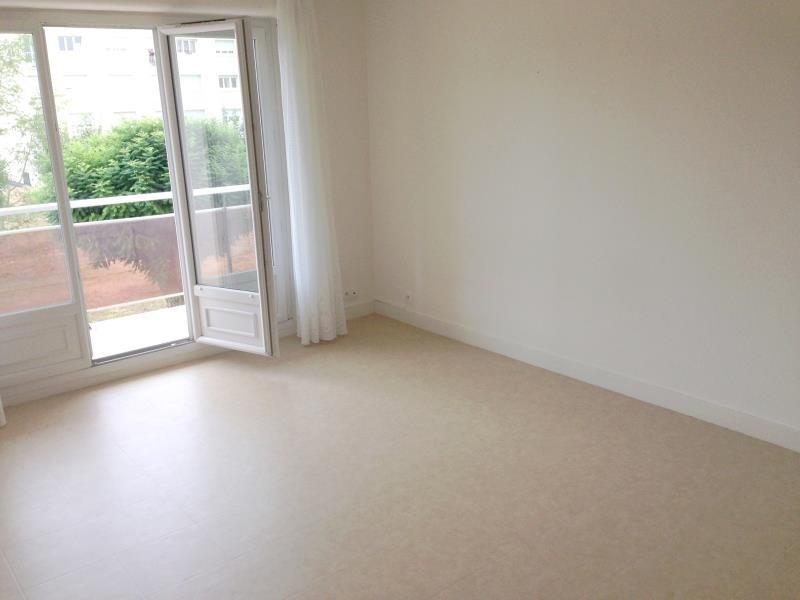 Vente appartement Blois 105500€ - Photo 2