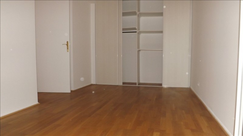Rental apartment Bussy st georges 1 186€ CC - Picture 8