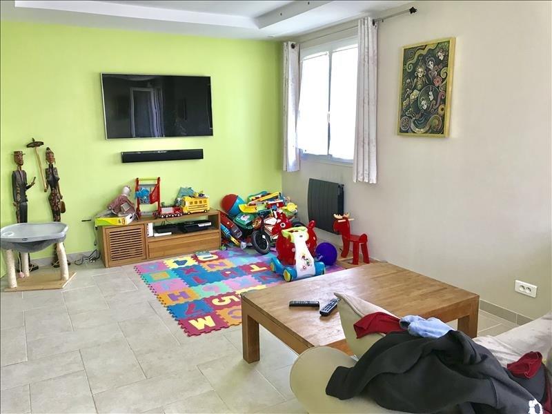Vendita casa Cormeilles en parisis 540000€ - Fotografia 1