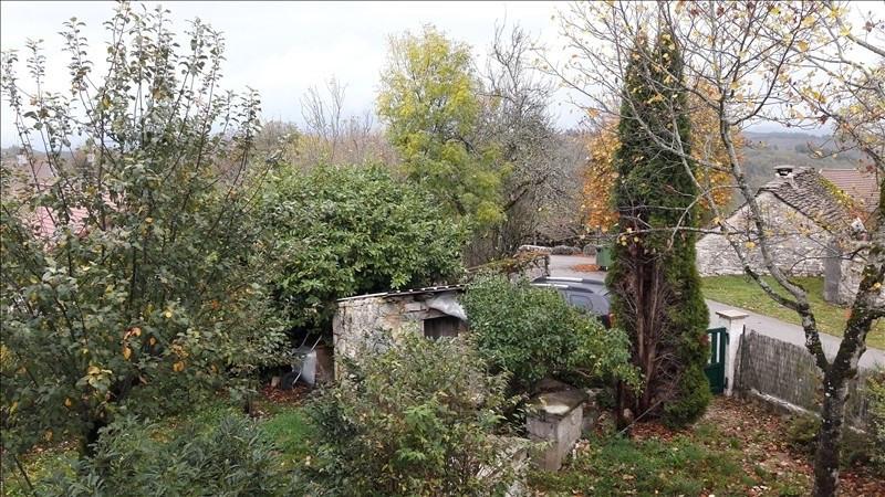Vente maison / villa Ceignes 239000€ - Photo 11