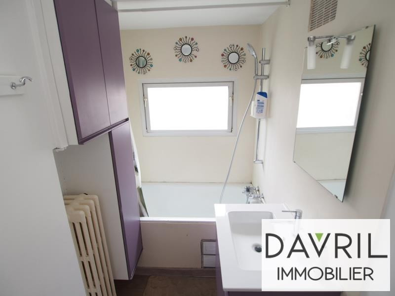 Vente appartement Andresy 105000€ - Photo 5