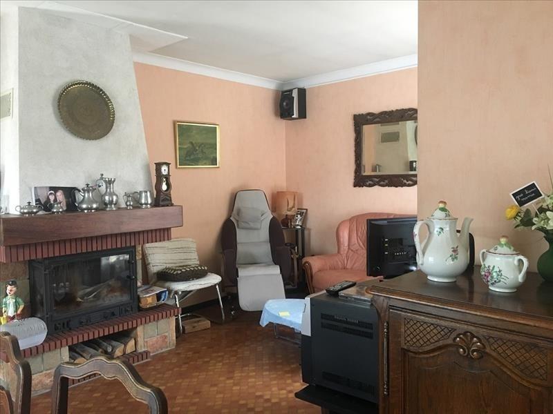 Sale house / villa St brevin les pins 303050€ - Picture 3