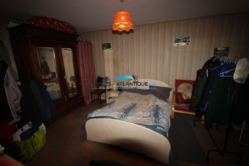 Vente maison / villa Bannalec 168000€ - Photo 7