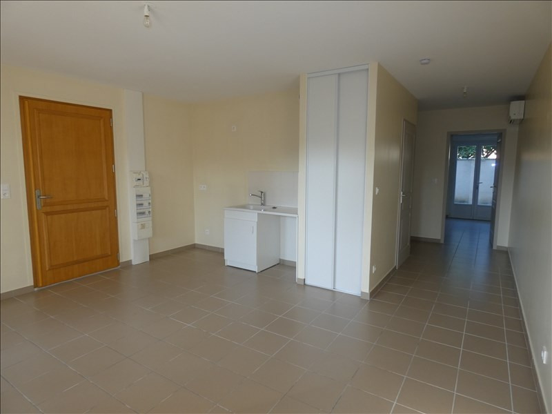 Location appartement Chateauneuf du rhone 563€ CC - Photo 2