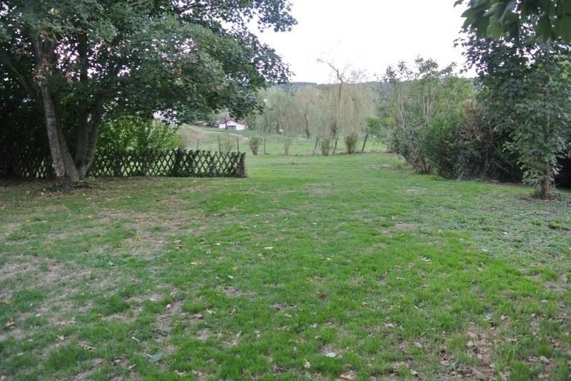 Vente maison / villa Cluny 218500€ - Photo 6