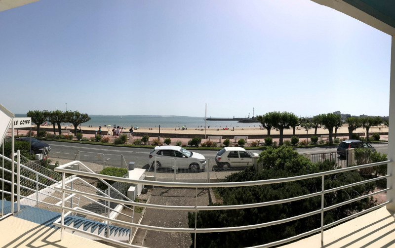 Location vacances appartement Royan 640€ - Photo 2