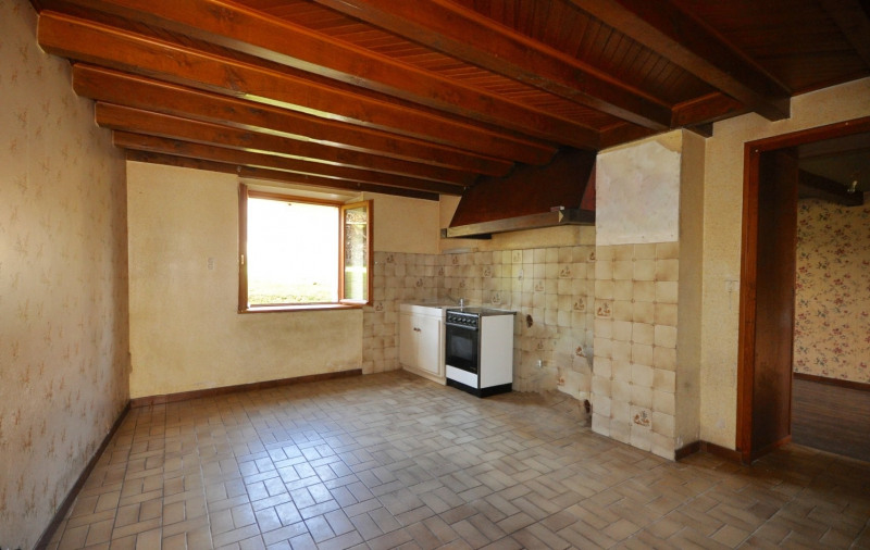 Sale house / villa Rumilly 365000€ - Picture 4