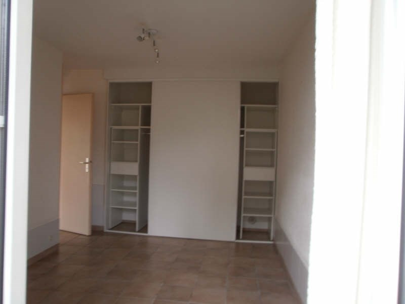 Rental apartment Gan 460€ +CH - Picture 4