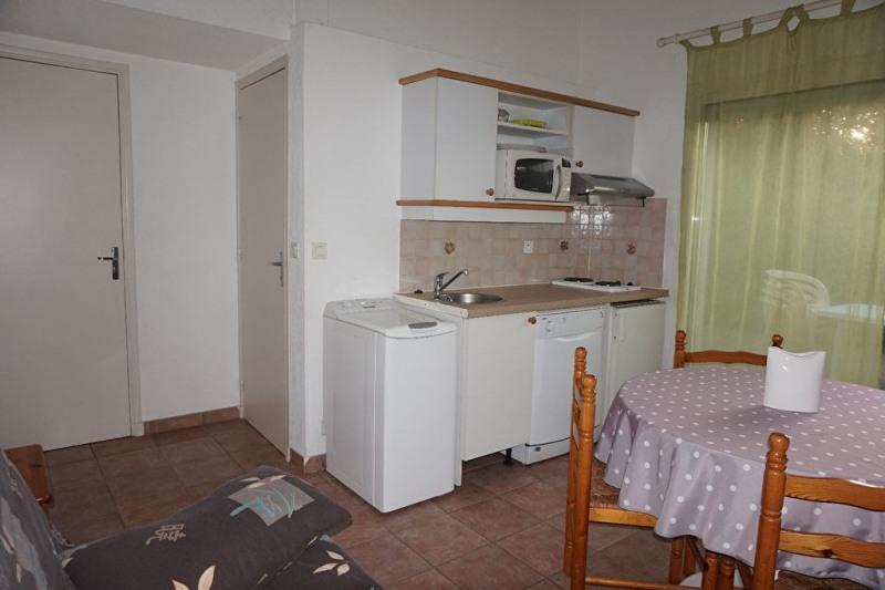 Venta  apartamento Hyeres 158000€ - Fotografía 2
