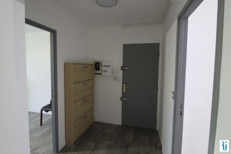 Vente appartement Rouen 105000€ - Photo 6